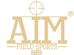 AIM Fieldsports